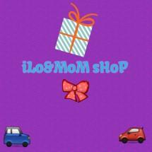 ilo&mom shop
