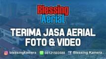 BLESSING KAMERA