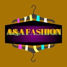 A&A Fashion