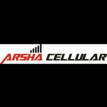 arsha cellular
