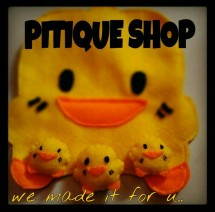 pitiqueshop
