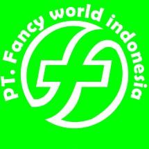 Fancy World Indonesia