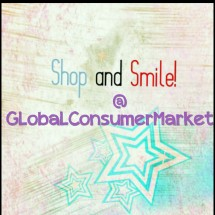 Global consumer market
