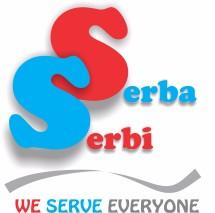 Serba Serbi Medan