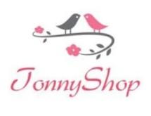 TonnyShop