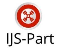 IJS Part