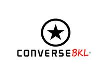 @conversebkl