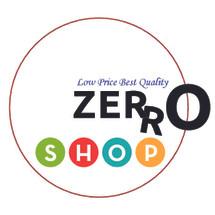 zerroshop