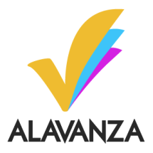 Alavanza Shop