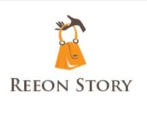 Reeonshop