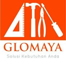 GLOMAYA