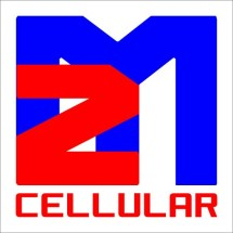 2M Cell