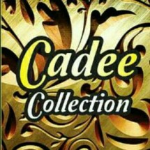 cadee collection