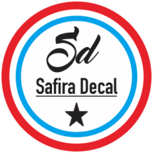 safiradecal