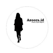 Azoora