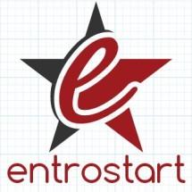 Entrostart Shop