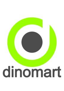 dinomart