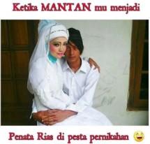 isman hp