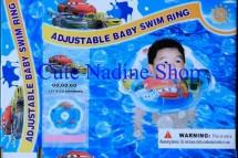 cute Nadine shop