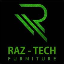 RAP Store