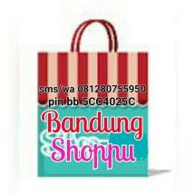 Toko Dee Bandung