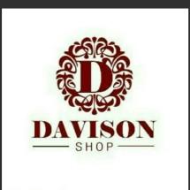 davison shop
