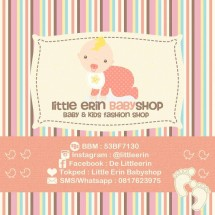 littleerinbabyshop