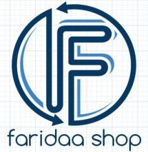 Faridaa shop