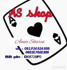 As88 shop