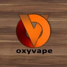 Oxyvape Store