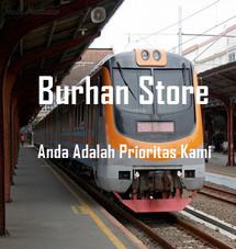 Burhan Store