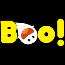 Boo! games and hobbies