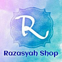 Razasyah Shop