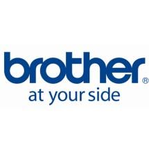 Toner Printer Brother