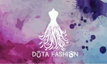 Duta Fashion Popolare