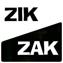 Zik-Zak Shop