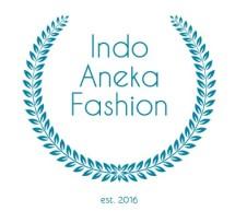 Indoaneka Fashion