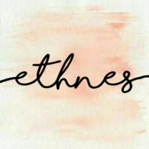 ethne's