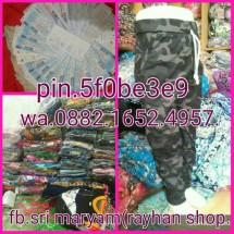 rayhan shopp