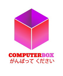My Computer Store