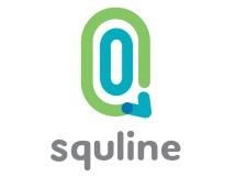 SquLine Online School