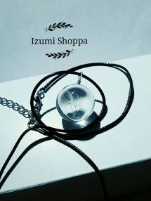 Izumi Shoppa
