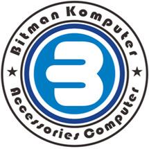 BITMAN KOMPUTER