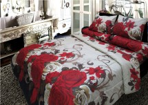 Berlian's sprei&bedcover