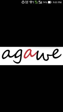 Agawe Hobby