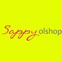 Sappy Fashion Shop