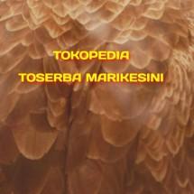 Toserba Marikesini