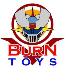BurN Toys