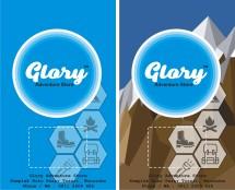 Glory Shelter
