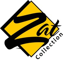 zat collection